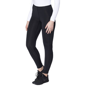 Peak Performance Move Tights Women Black